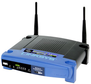 http://www.tech-faq.com/forgot-linksys-router-password.jpg